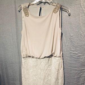 Dress by Scarlett size 4